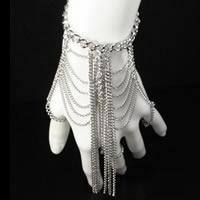 Cascading-Multi-Chain-Slave-Bracelet0.jpg