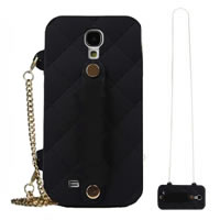 Chain-Purse-Case-Samsung-Galaxy-S4-Phone-0.jpg