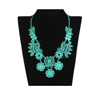 Choker-Bib-Necklace-Seaform-Green0.jpg