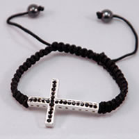 Cross_Black_Rhinestone_Bracelet0.jpg