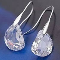Crystal_Earrings0.jpg