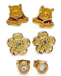DISNEY_COUTURE_Winnie_the_Pooh_Bear_Earrings0.jpg