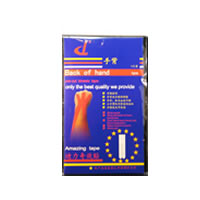 DL-Sports-Medicine-Kinetic-Pre-Cut-Tape-Back-Hand0.jpg