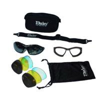 Daisy-Airsoft-Sunglasses0.jpg