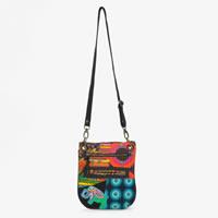 Desigual_Galactic_Elephant_Handbag0.jpg