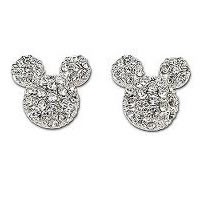 Disney_Couture_Mouse_Studded_Earrings0.jpg