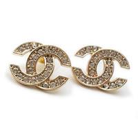 Double-C-Rhinestone-Gold-Stud-Earrings-0.jpg