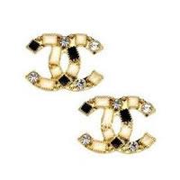 Double_C_Mixed_Rhinestone_Stud_Earrings0.jpg