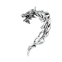 Dragon-Earring-Cuff0.jpg