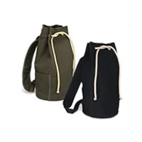 Drawstring-Canvas-Bucket-Backpack0.jpg