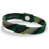 EFX_Camouflage_Energy_Bracelet0.jpg
