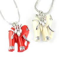 Elephant_Pendant_Necklace0.jpg