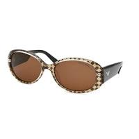 Emporio-Armani-9608-Sunglasses0.jpg