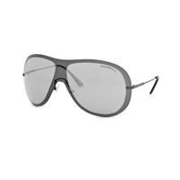 Emporio-Armani-9720-Sunglasses0.jpg