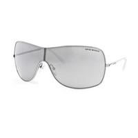 Emporio-Armani-9818-Sunglasses0.jpg