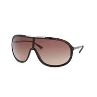Emporio-Armani-9879-Sunglasses0.jpg