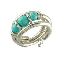 Flexible-Turquoise-Bead-Bracelet0.jpg