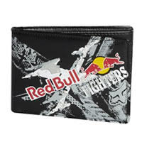 Fox-Racing-Red-Bull-X-Fighters-Exposed-Wallets0.jpg