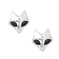Fox_Stud_Earrings0.jpg