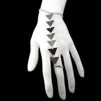 Geometric-Triangle-Slave-Bracelet0.jpg