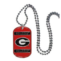 Georgia-Bulldogs-Dog-Tag-Necklace0.jpg