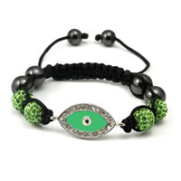 Green_Evil_Eye_Shamballa_Bracelet0.jpg