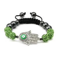 Green_Hamsa_Hand_Shamballa_Bracelet0.jpg
