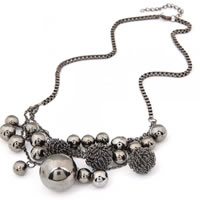 Gunmetal_Necklace0.jpg