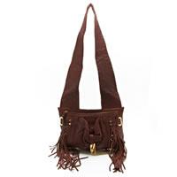 HYPE_Dounia_Shoulder_Handbag0.jpg