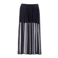 Half_Sheer_Chiffon_Maxi_Skirt0.jpg