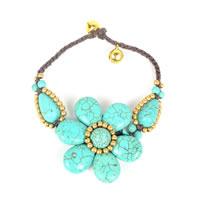 Handmade-Turquoise-Flower-Bracelet0.jpg
