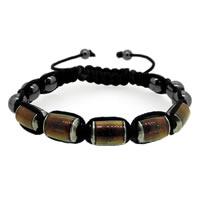 Handmade_Shamballa_Hematite_Mood_Beads_Bracelet0.jpg