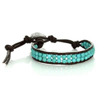 Handmade_Turquoise_Bead_Bracelet0.jpg