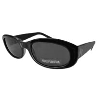 Harley-Davidson-HDS-5009-Black-Women-Sunglasses0.jpg