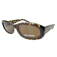 Harley-Davidson-HDS-5009-Women-Sunglasses0.jpg