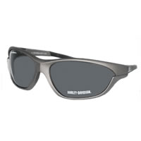 Harley-Davidson-HDS-507-Men-Sunglasses0.jpg