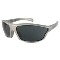 Harley-Davidson-HDS-514-Men-Sunglasses0.jpg