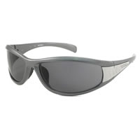 Harley-Davidson-HDS-530-Men-Sunglasses0.jpg