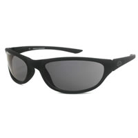 Harley-Davidson-HDS-558-Men-Sunglasses0.jpg