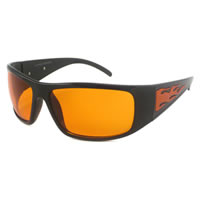 Harley-Davidson-HDS-579-Men-Sunglasses0.jpg