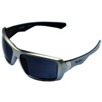 Harley_Davidson_HDS_547_Men_Sunglasses0.jpg