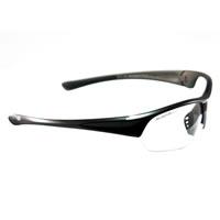 Harley_Davidson_HDS_559_Sunglasses0.jpg
