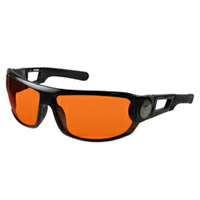 Harley_Davidson_HDS_565_Men_Sunglasses0.jpg