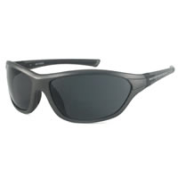 Harley_Davidson_HDS_567_Men_Sunglasses0.jpg