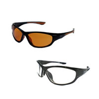 Harley_Davidson_HDS_575_Men_Sunglasses0.jpg