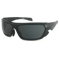 Harley_Davidson_HDS_583_Men_Sunglasses0.jpg