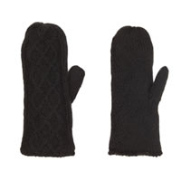 Hat_Attack_Cable_Knit_Mittens_Micro-Fur_Lining_black0.jpg