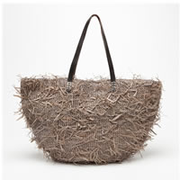 Hat_Attack_Rustic_Straw_Taupe_Tote0.jpg