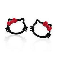 Hello_Kitty_Earrings0.jpg