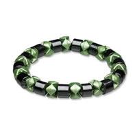 Hematite_Green_Black_Pearl_Magnetic_Stretch_Bracelet0.jpg